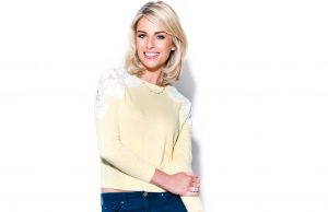 Pippa O Connor Meet and Greet