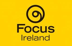 Focus Ireland Committee, Focus Ireland Lip Sync Battle