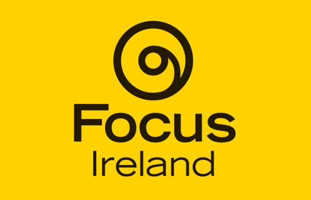 Focus Ireland Committee, Focus Ireland Lip Sync Battle