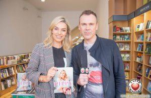 Pippa O Connor book