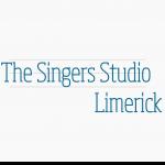 The Singers Studio