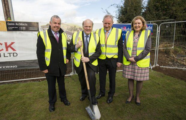 CareBright announce 30 new jobs