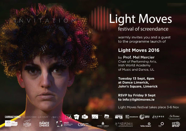 Light Moves 2016