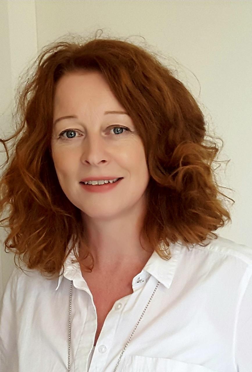 Marianne Lynch