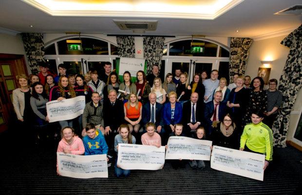 Limerick East YouthBank
