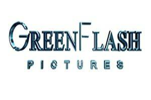 Greenflash Pictures Promotes Thomas Street Christmas Advert