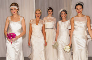 Mid West Bridal Exhibition 2017