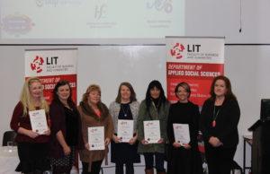 LIT Special Purpose Award