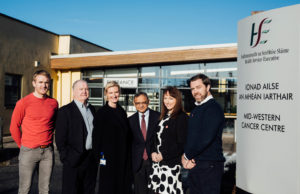 UHL Cancer Clinical Trials Unit