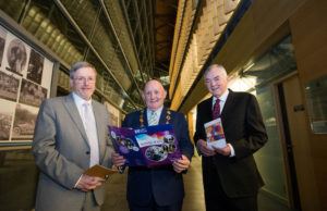 Limerick Colleges launch joint Liberal Arts Programme