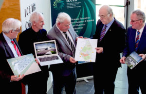 New Croom Post Primary Campus Opening Date Confirmed