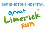 Limerick Running Events 2017