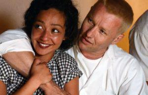 Ruth Negga Oscar Nomination, Limerick Raised Ruth Negga Oscar Wilde Award Nomination