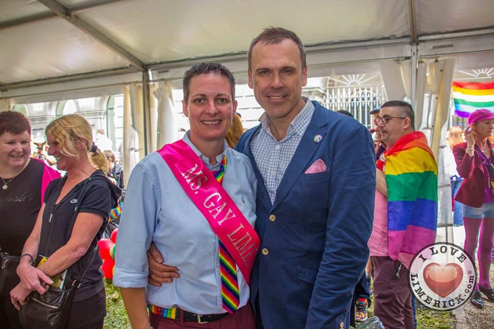 Gay Limericks 53