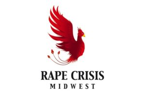 Rape Crisis Midwest Volunteer Recruitment