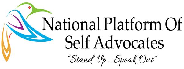 National Platform Research Report