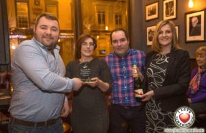 Limerick Tidy Towns Overall Winner 2016