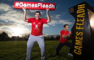 Games Fleadh 2017