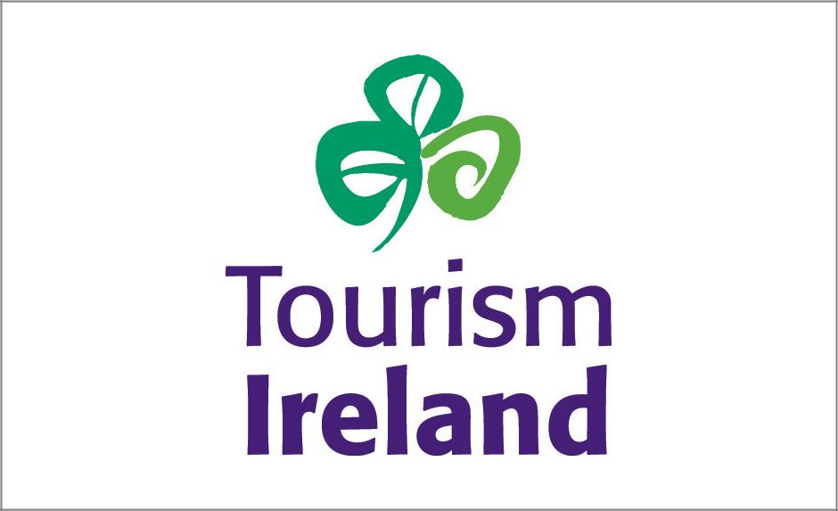 Promote Ireland