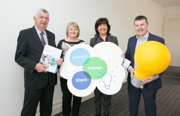 Limerick Local Enterprise Week 2017