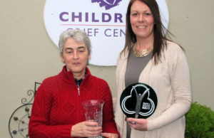 Childrens Grief Centre