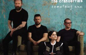 cranberries unplugged album