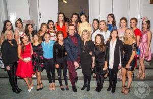 Scoil Mhuire agus Ide Fashion Show