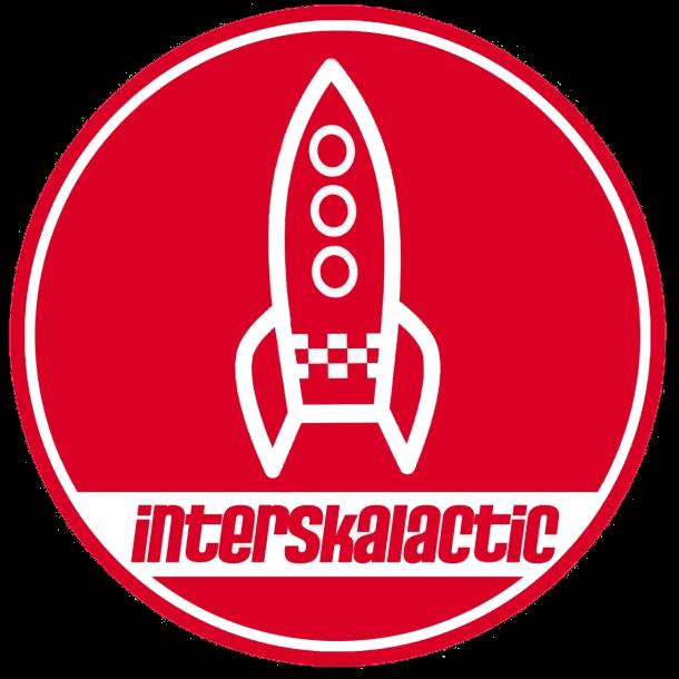 Interskalactic