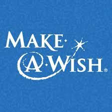 Wish Day 2017