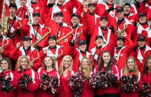 47th Limerick International Band Championships