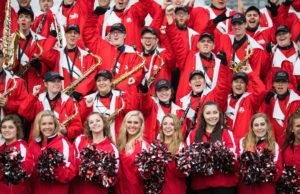 47th Limerick International Band Championships