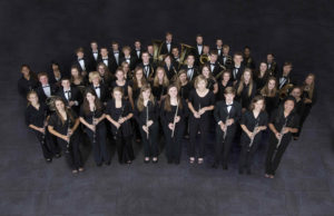 Arrowhead Union Ensembles