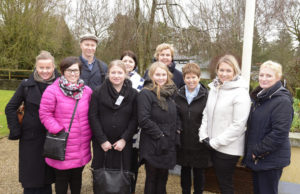 Finlands Seven Leading Travel Experts
