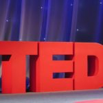 Omniplex Limerick Presents TED2017