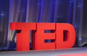 Omniplex Limerick Presents TED2017