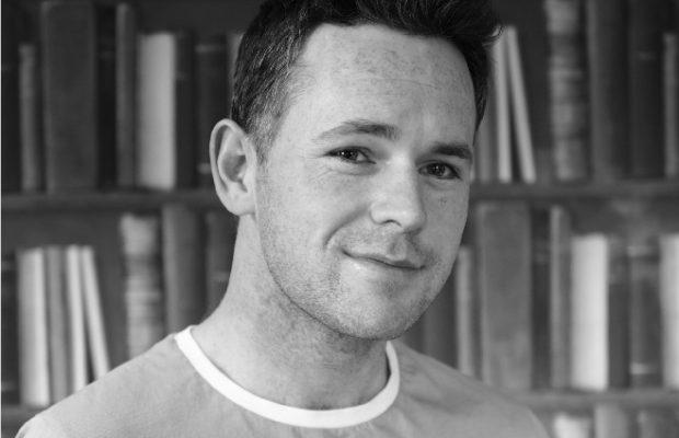 Edward O'Dwyer