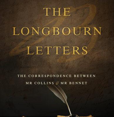 Longbourn Letters