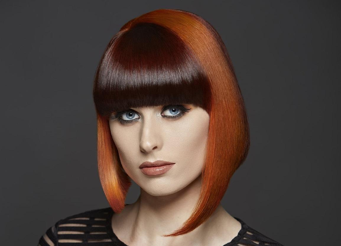 Hugh Campbell Hair Group