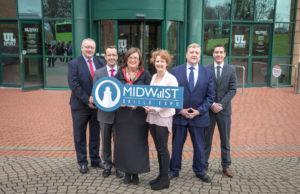 Mid West Regional Skills Expo 2017