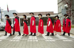 MIC Postgraduate