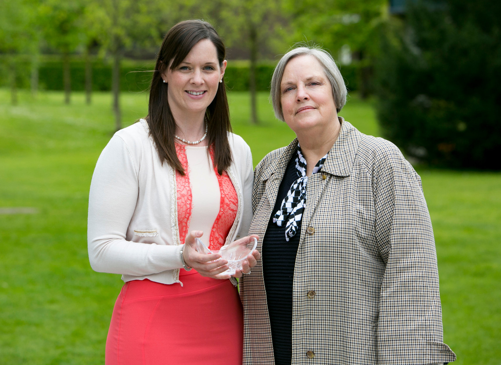 Regional Teaching Excellence Awards