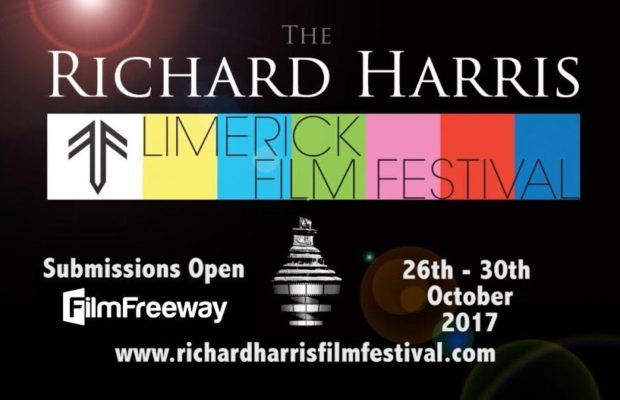 Richard Harris International Film Festival