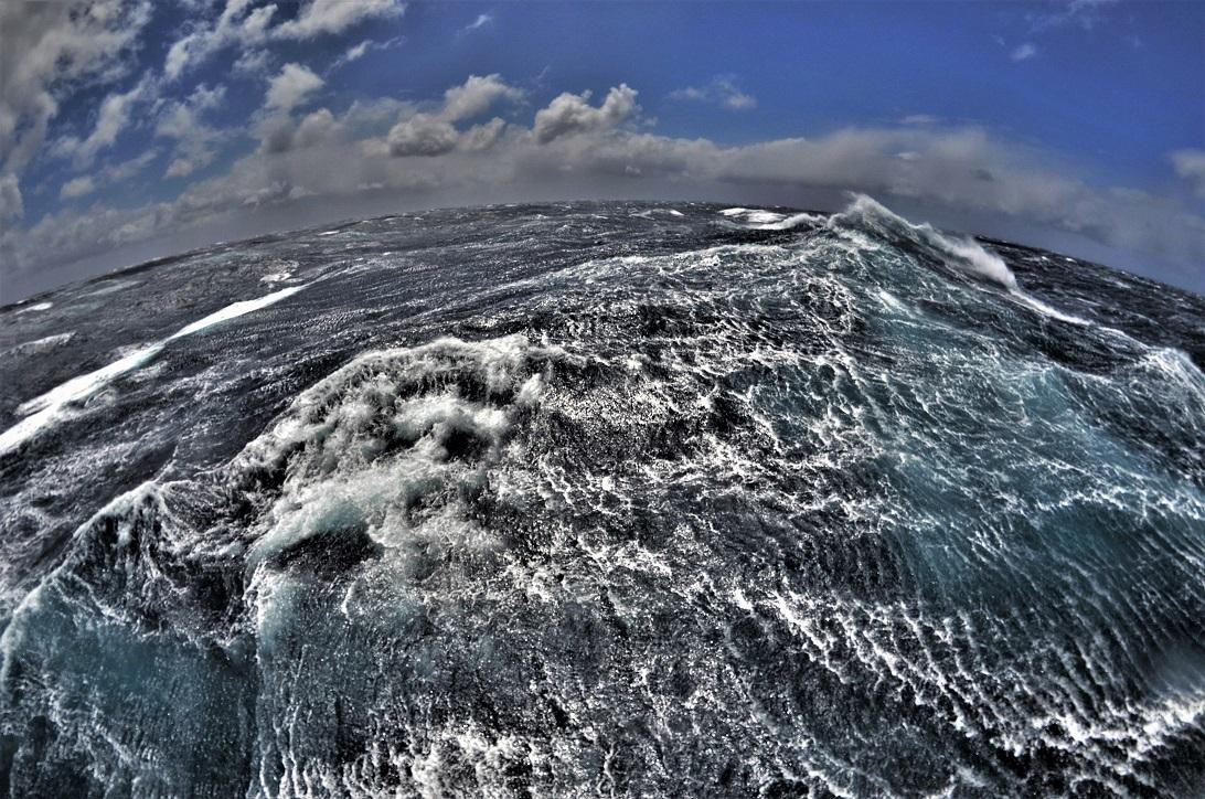 Ocean Wealth Summit