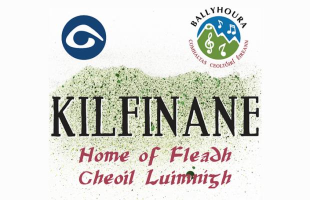 Fleadh Cheoil Luimnigh 2017