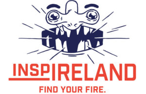 Inspireland Summer Camps 2017