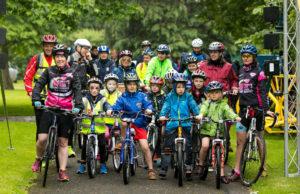 BeSPOKE Bike Festival 2017