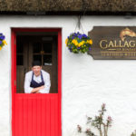 Gallaghers Seafood Restaurant