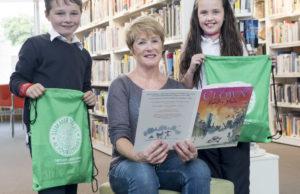 2017 Summer Stars Reading Programme