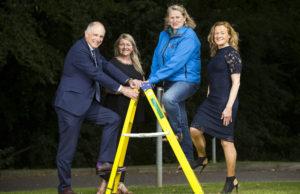 Womens Rural Entrepreneurial Network