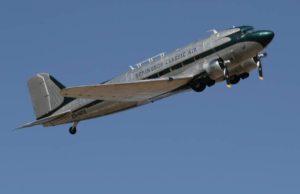 Foynes Air Show 2017